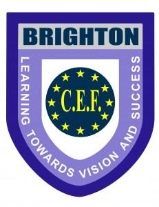 Logo Brighton