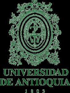 logotipo udea