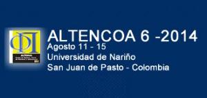 ALTENCOA-300x181